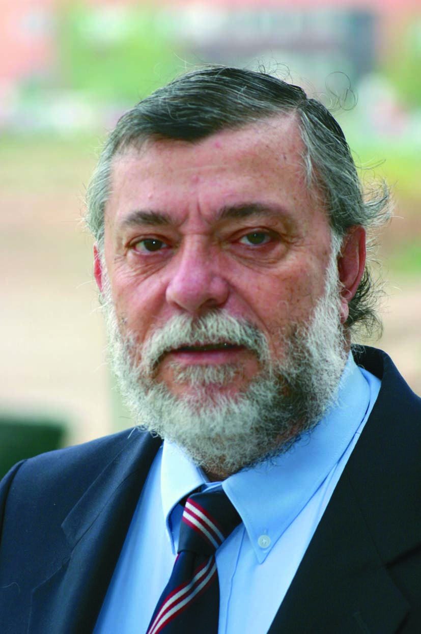 Jorge  Ardiles