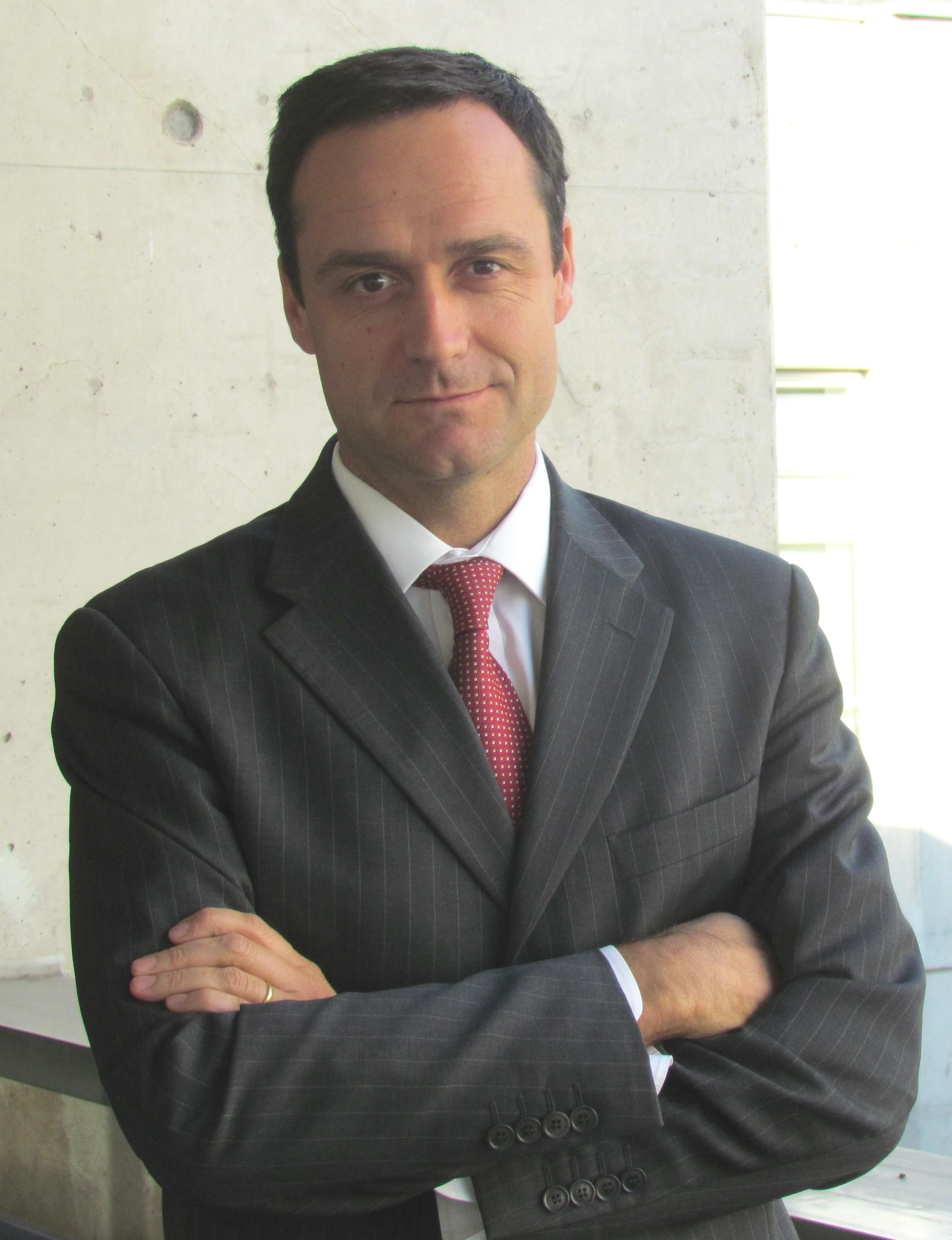 Juan Eduardo Vargas