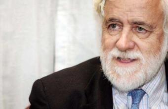 Eduardo Aninat expone en Comisión de Hacienda sobre Reforma Tributaria