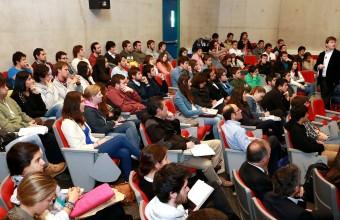 Cómo las empresas innovan: El caso de 3M, con Ari Bermann