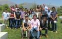 Club de Emprendedores Santiago y Concepción