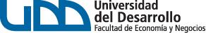 Universidad del Desarrollo |