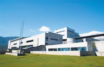 Ingeniería Comercial UDD recibe acreditación por 6 años