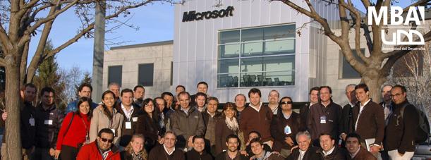 SV microsoft MBA destacado portada