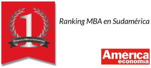 ranking_mba_en_sudamerica