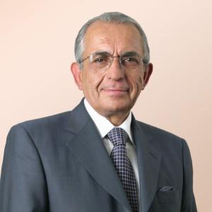 Carlos Cáceres_web