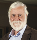 Eduardo Aninat