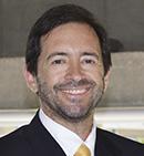 Hugo Campos