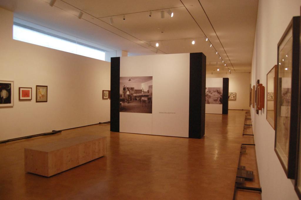 Sala arte1