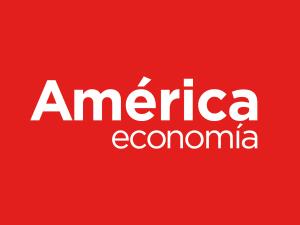 logo-america-economia-01