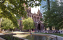 Copley-Square-Trinity-and-Hancocks-HDR-2014-06-21-9029_30_31-2000