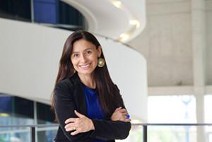 Paola Merino