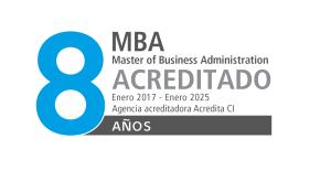 Logo 8 años mba-01